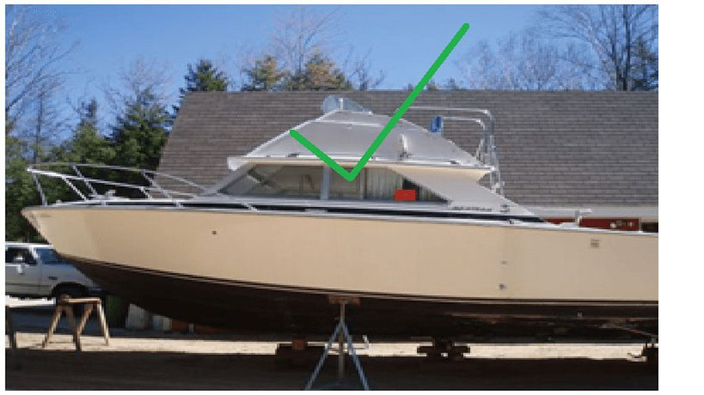 Slip Away Boat Transportation Service the correct way to transport your boat