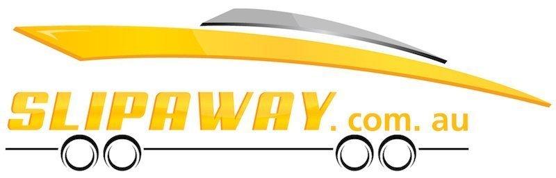 Door to door boat transport and boat trailer hire