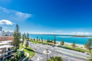 Boat transport to Runaway Bay Gold Coast Queensland