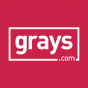 GRAYS ONLINE BOAT AUCTIONS TRANSPORT COMPANY