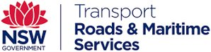 SLIP AWAY BOAT TRANSPORT COMPANY FOR TRANSPORT ROADS AND MARITIME IN NSW
